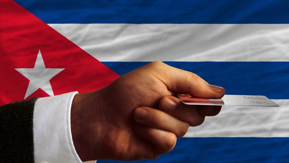 Giros internacionales o cómo enviar MLC Cuba