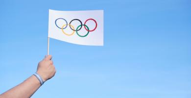 Cuánto ganan los deportistas por sus medallas en Juegos Olímpicos