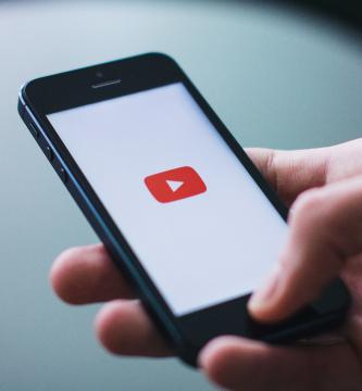 celulares Android que perderán acceso a YouTube