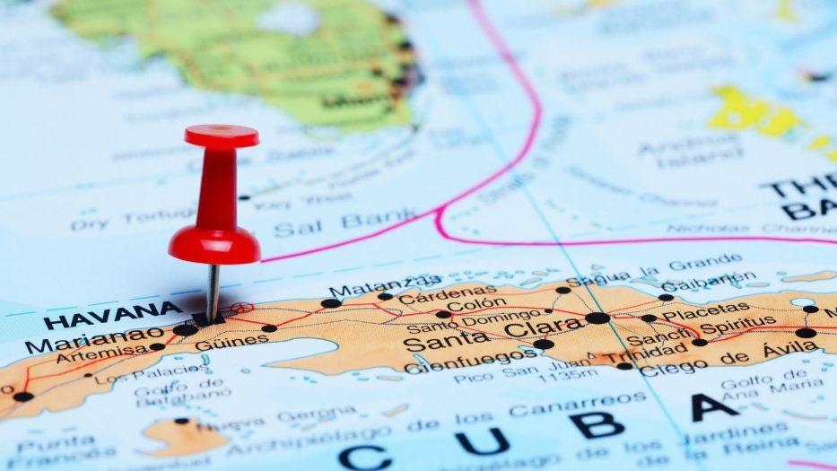cubanos en el exterior: se mantiene vigencia de prórroga automática y sin costo