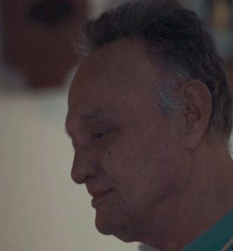 Osvaldo Rojas