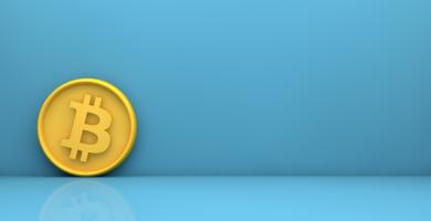 Lo nuevo de Twitter propinas en Bitcoins