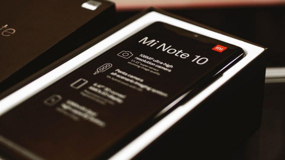 Los móviles Xiaomi en Cuba están siendo bloqueados