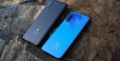 Los móviles Xiaomi en Cuba comienzan a ser bloqueados por la propia compañía