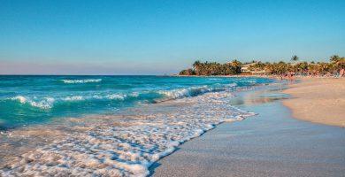 Estos son los hoteles Meliá en Cuba que reabrirán a partir de octubre