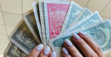 créditos en pesos cubanos