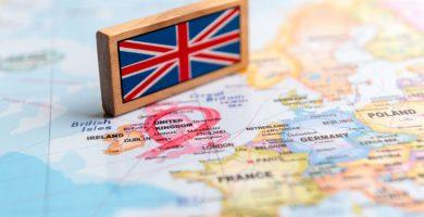Cuba eliminada de la lista roja de viajes del Reino Unido